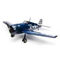 F6F Hellcat 15cc ARF - HORIZON HOBBY - Référence: HAN2765