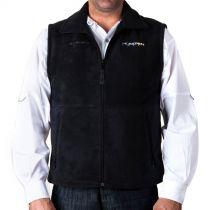Cathedral Peak Vest Black Large - HORIZON HOBBY - Référence: HHD205L