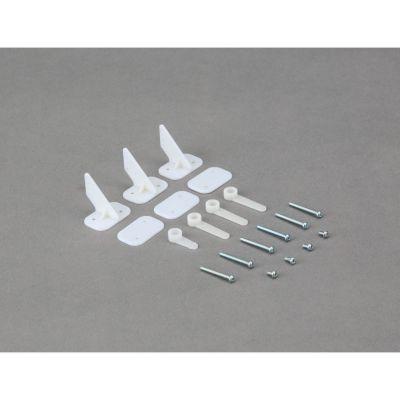 Artizan - Set de palonniers - HORIZON HOBBY - Référence: PKZ6923