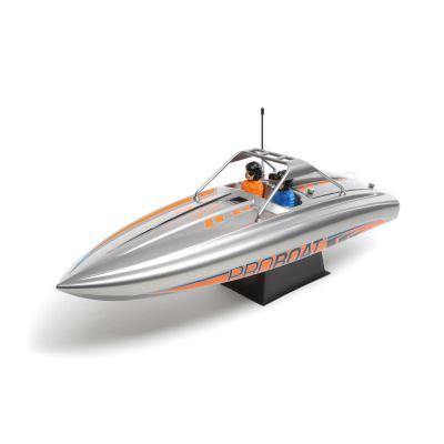 """23"""" River Jet Boat: RTR - HORIZON HOBBY - Référence: PRB08025"""