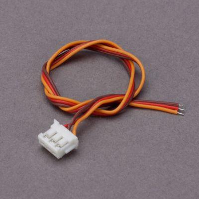 A2020 -Prise câblée - HORIZON HOBBY - Référence: SPMSP2037