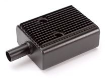 Muffler ZP20 - HORIZON HOBBY - Référence: ZENP2005