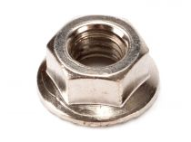 Prop Nut (8mm) ZP20/26 - HORIZON HOBBY - Référence: ZENP202604