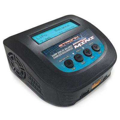 Chargeur ETRONIX POWERPAL MINI AC 6A