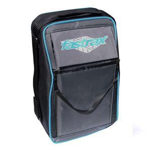 FASTRAX TRANSMITTER BAG FOR