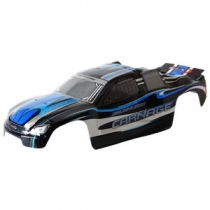 FTX CARNAGE ST PRINTED BODY -
