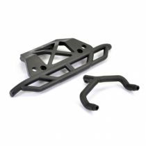 FTX CARNAGE/OUTLAW BUMPER