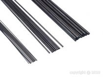 CORDE A PIANO L. 1000 X DIA. 1,2MM - S06212