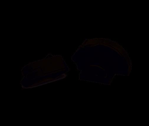 Boite de transmission TRX8987