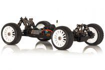 1/8 Buggy type SL version RTR avec accu et chargeur