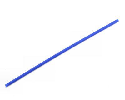 386200 Tube d\'antenne - Pièce détachée XRAY
