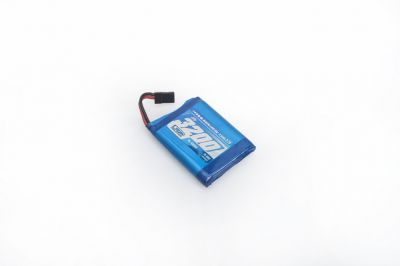 430356 LiPo 3200 TX LRP - Pack Sanwa MT-44 - TX seulement - 3.7V