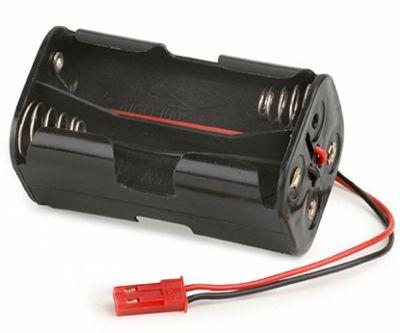 500503033 - Box batterie - Carson