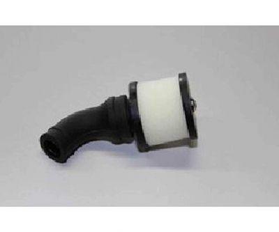 500905115 - set filtre a air 1/10 - Carson