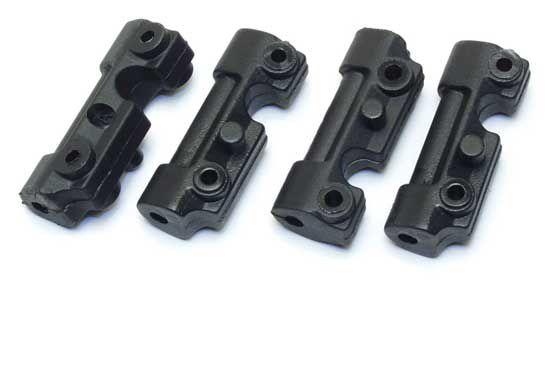 512006 - Support bras de suspension - Pièce détachée MHD PRO