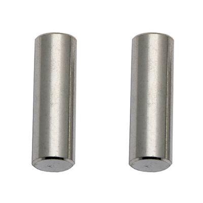 Aluminium idler shaft  -   Team Associated - AS91132