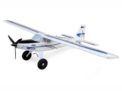 Avion E-flite Turbo Timber 1.5m BNF Basic - EFL15250