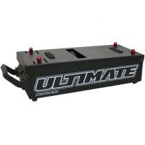 Banc de démarrage TT 1/8 Ultimate