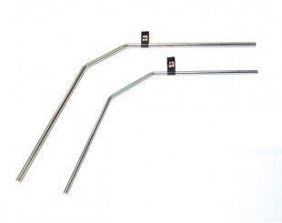Barre anti roulis 3mm MBX7/8 - E0271 - Pièce détachée MUGEN SEIKI