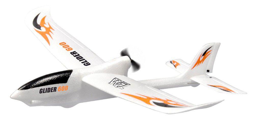 BATTERIE FUN 2 FLY - LIPO 360MAH 3,7V - T2M T4517/01