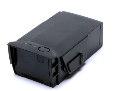 Batterie Mavic Air DJI - 141-MAVIC-AIR_PART1