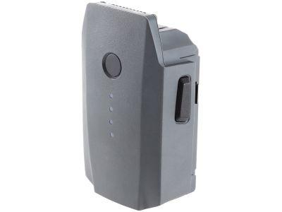 Batterie Mavic Pro DJI - 141-MAVIC-PART26