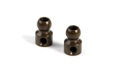 Bille alu 5.8 mm  de barre antiroulis  (2)