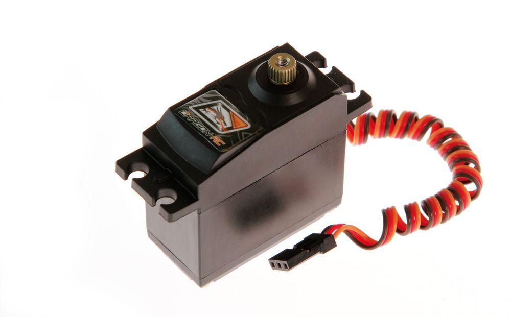 BUGGY SPYDER RTR 1/10 ELECTRIQUE 2WD MM - Serpent SER500006