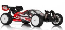 BXR.S1 RTR BUGGY 1/10