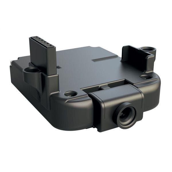 CAMERA 720P HD - ALIAS