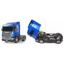 Camion Scania R470 Highline KIT 56318