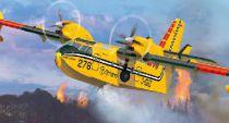 Canadair BOMBADIER CL-415 1:72