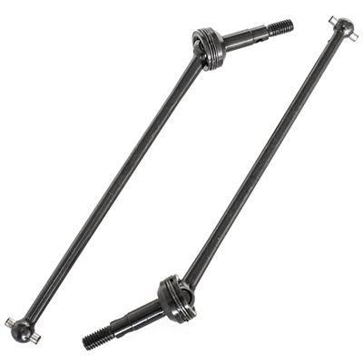 Cardans CVD 2mm avants pour DB8SL