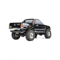 Carisma Crawler SCA-1E Subaru Brat 1986 RTR C81068