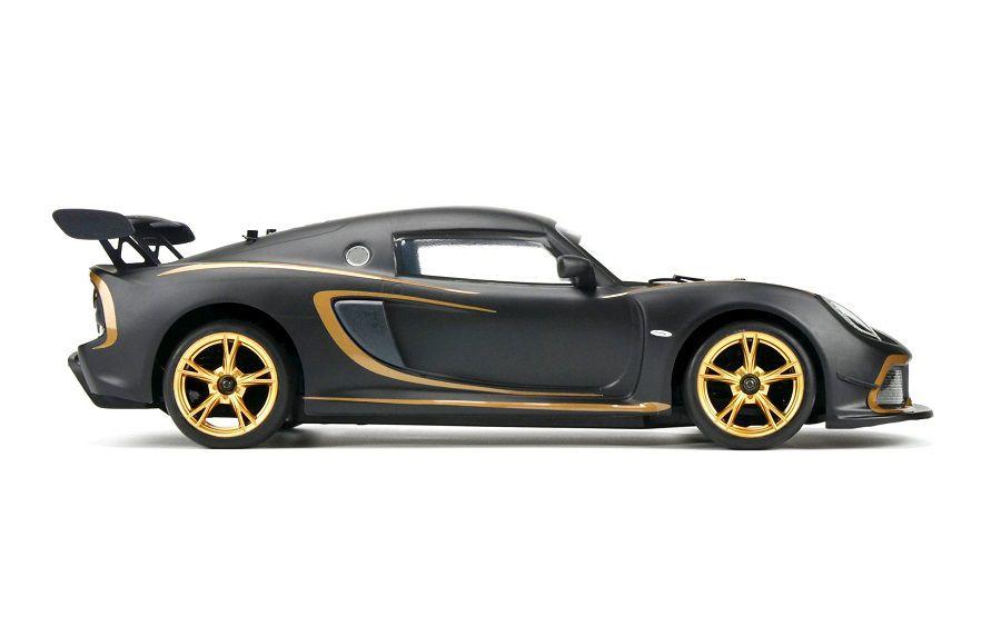 CARISMA Lotus Exige V6 Cup R  M40S CARI75568