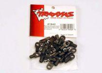 CHAPES + BILLES (16 LONGUES + 4 COURTES) - TRX1942 - TRAXXAS