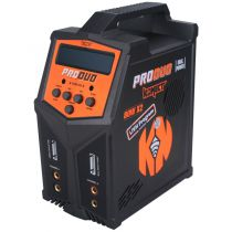 Chargeur ProDuo80