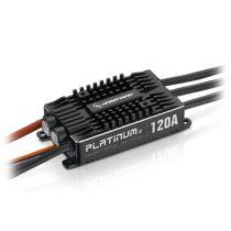 Controleur PLATINUM-120A-V4