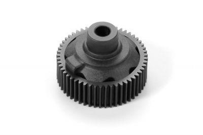 Coprs de différentiel à pignons 53T - G- 324953-G