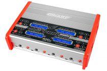 Corally Chargeur ECLIPS 4400 AC/DC 400W Quatro-C-48493
