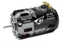 Corally Moteur MODX 3.0 - 1/10 - 6.5T-C-61003