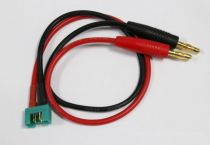 CORDON CHARGE 14AWG MPX