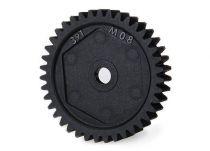 COURONNE 39 DENTS - TRX-4 - TRX8052 - TRAXXAS