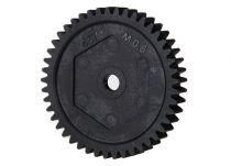 COURONNE 45 DENTS - TRX-4 - TRX8053 - TRAXXAS