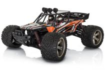 Desert truggy 1/12 Funtek DT12 Orange