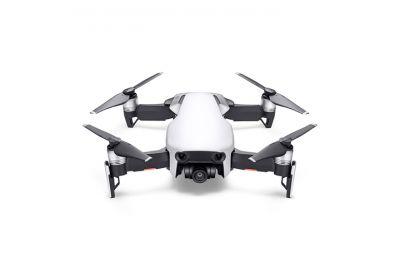 DJI Mavic Air Fly More Combo noir onyx - 141-MAVIC-AIR-FLYMORE-Noir