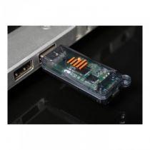 Dongle USB sans fil Spektrum pour simulateur - HORIZON HOBBY - Référence: SPMWS1000