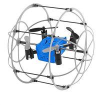Drone Nincoair Iron NH90101 NINCOAIR