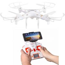 Drone Stormer Fpv