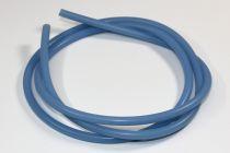 Durite à essence Bleue 1m - 2300026 - Pièce et accessoire ABSIMA